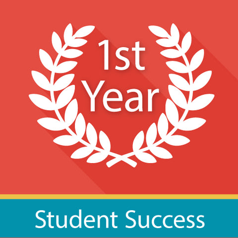 First year student success