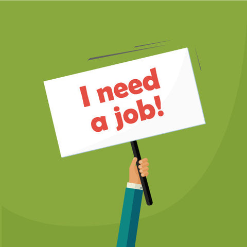 I Need A Job:  Helping Students Develop Marketable Skills  In & Out Of The Classroom