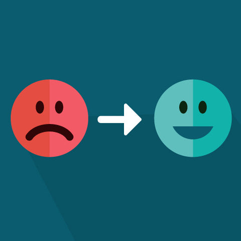 How To Manage Difficult Customers & Minimize Conflict