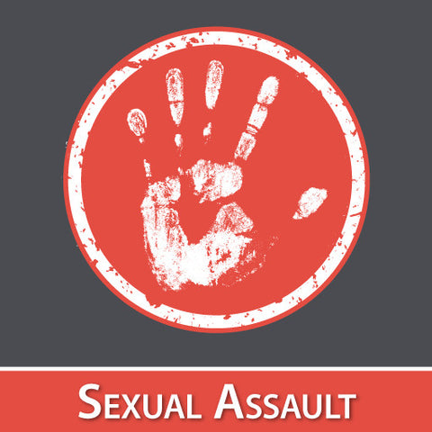 Creating A Comprehensive Sexual Assault Prevention Program