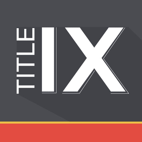 Cost-Effective Title IX Training With Tracking, Automated Reminders & Certificates