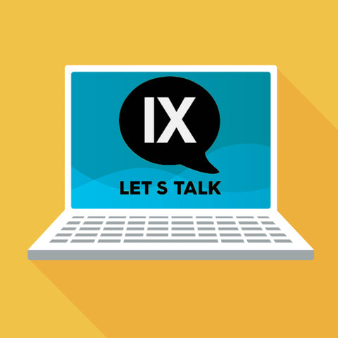 Responding To Negative Comments On Social Media: Title IX & Free Speech Implications