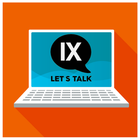 Addressing Title IX Compliance In The Online Environment