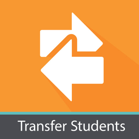"Creating A ""Transfer-Friendly"" Campus: How To Implement & Assess New Programs"