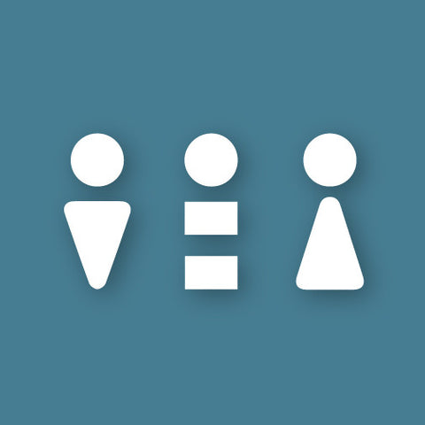 Title IX & Bathroom Policies: Relevant Laws, Recent Rulings & Recommended Procedures