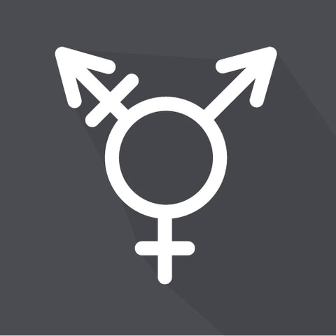 Title IX & Transgender Students: How Student Affairs Professionals Can Stay Compliant