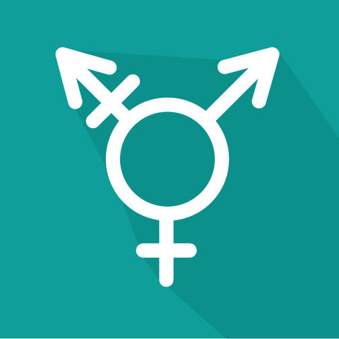 Title IX & Transgender Students: Training & Compliance For Faculty