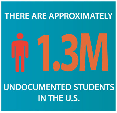 College Access For Undocumented Students: Overcoming Barriers & Providing Support