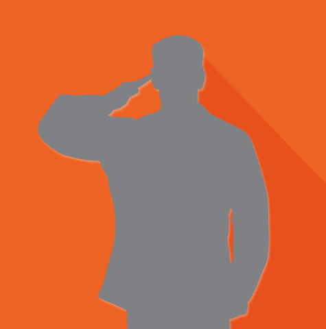 Strategic Methods For Recruiting Veterans