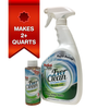 ProSol Works Multi Surface Cleaner 4oz. Concentrate
