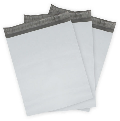 "12"" x 15.5"" #5 Poly Mailers"