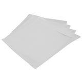 "No Print Packing List Envelopes 4.5"" x 5.5"""