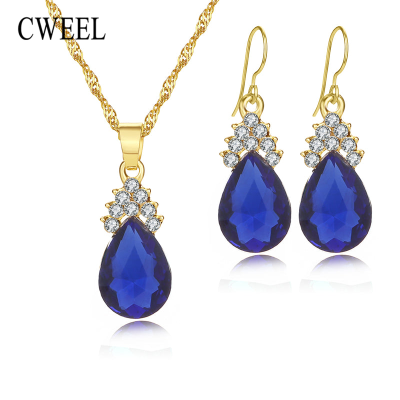 Jewelry Sets for Women