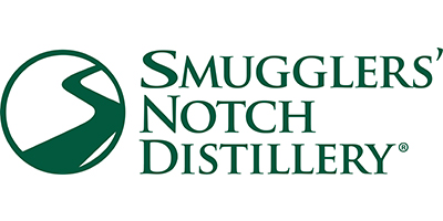 Smugglers' Notch Distillery Online Store
