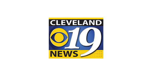 Flags of Valor on Channel 19 News CBS in Cleveland