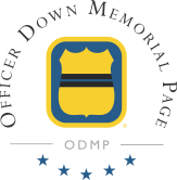 Officer Down Memorial Page - ODMP