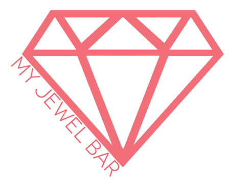 My Jewel Bar