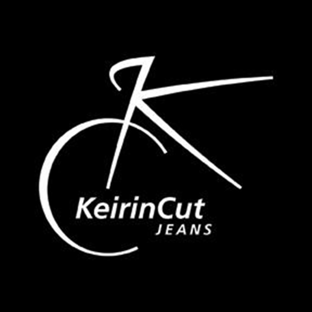 Keirin Cut Jeans® Inc