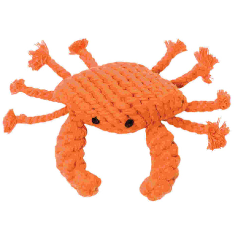 Lobster Chew Toy For Dogs