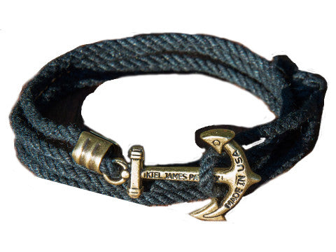 Kiel James Patrick Sandy Claws Bracelet