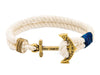 Kiel James Patrick Nantucket Yacht Bracelet