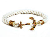 Kiel James Patrick American Sailor Bracelet