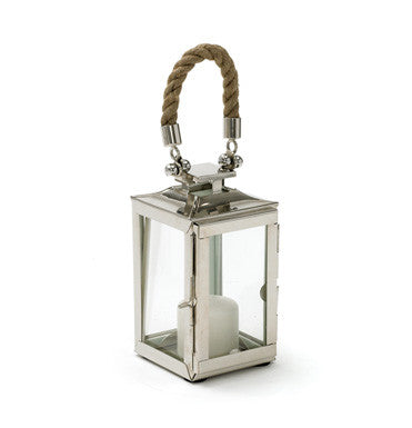 Overboard Lantern by Go Home