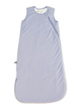 Lilac Sleep Bag
