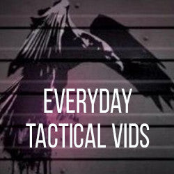 Everyday Tactical Vids YouTube Review
