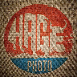 Hage Photo: Awesome Photographers!