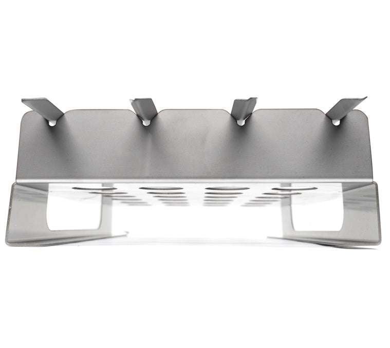 Stainless Steel Grilling Rack