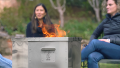 Hot_Ash_Fire_Pit_NICE_2.png