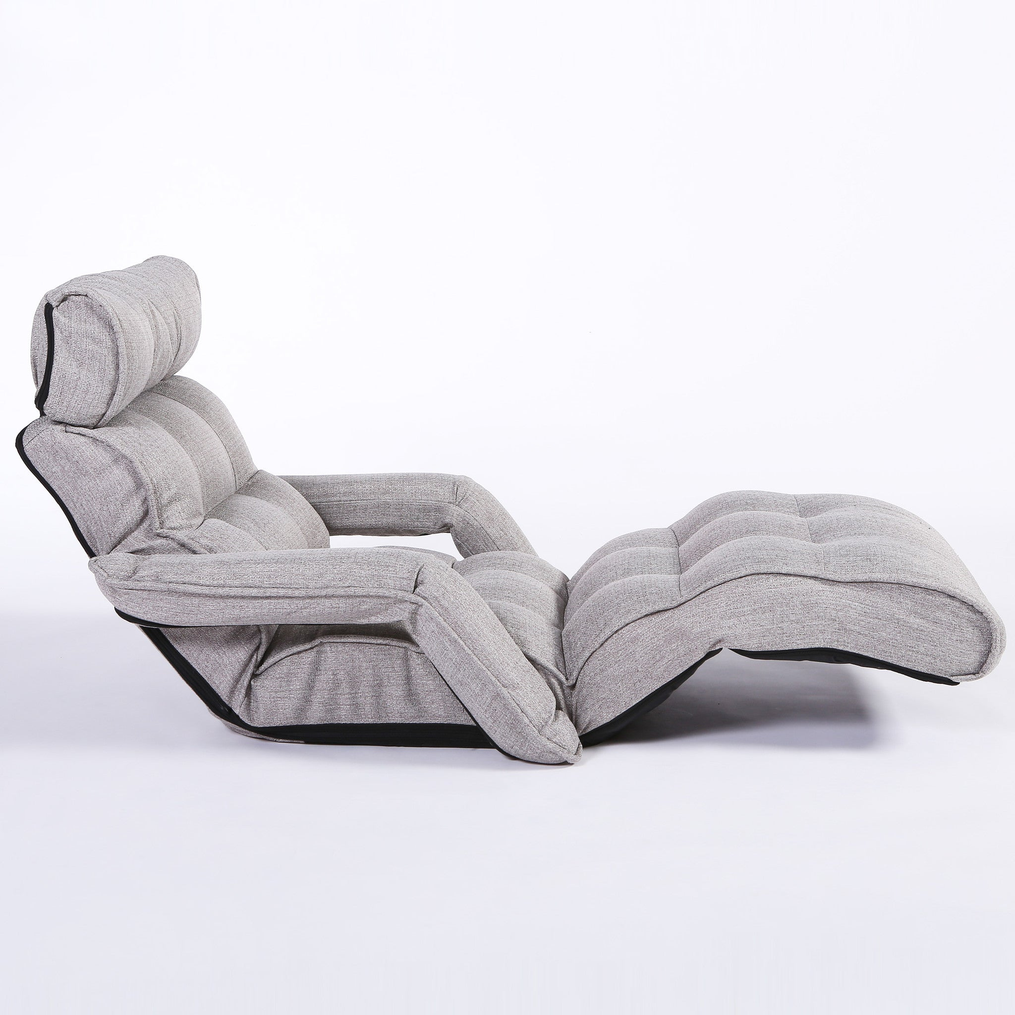 Furniture Floor Sofa Chairs for fice By Cozy Kino