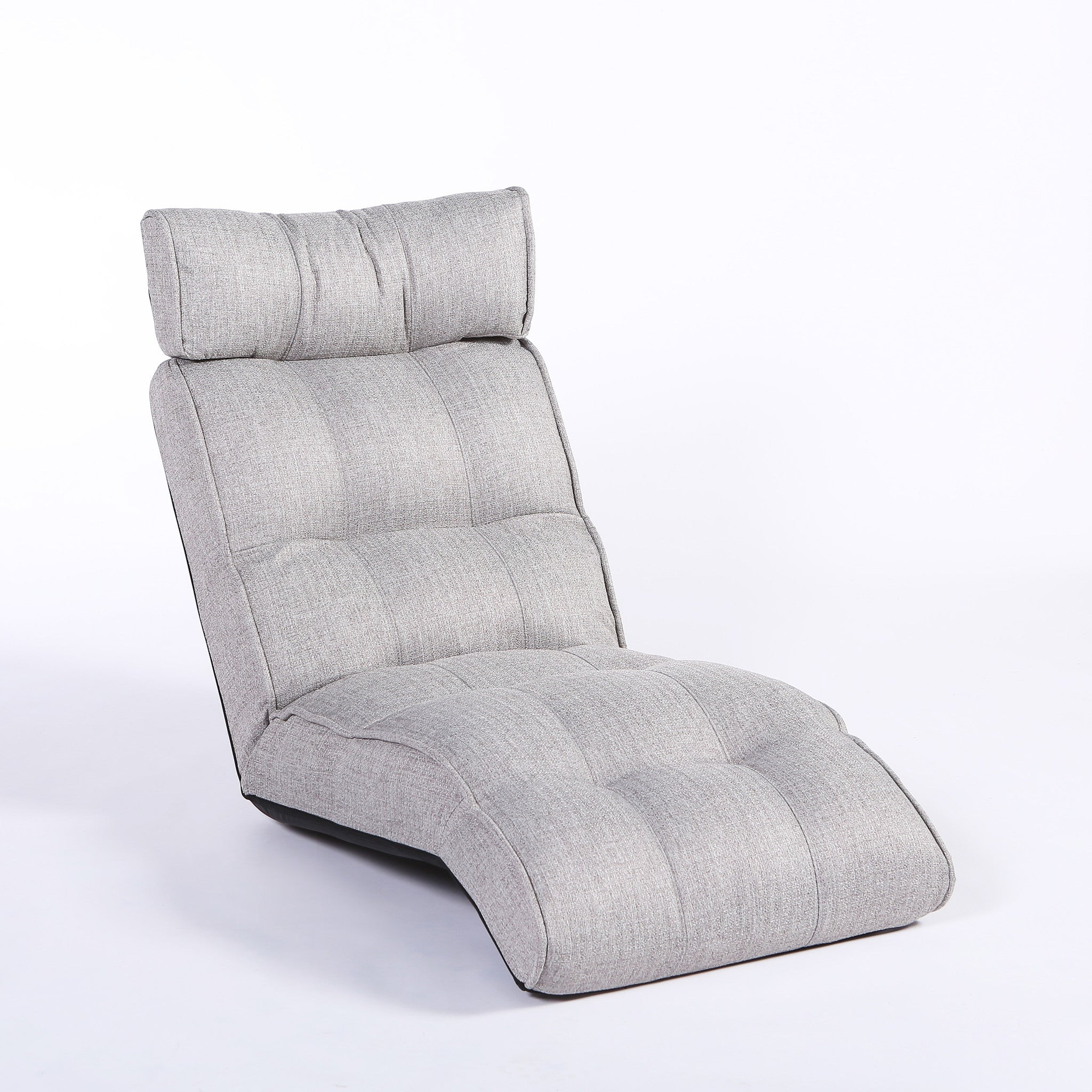 Gray Floor Sofa Chairs Recliner Plus Sofa Bed By Cozy Kino Chairs
