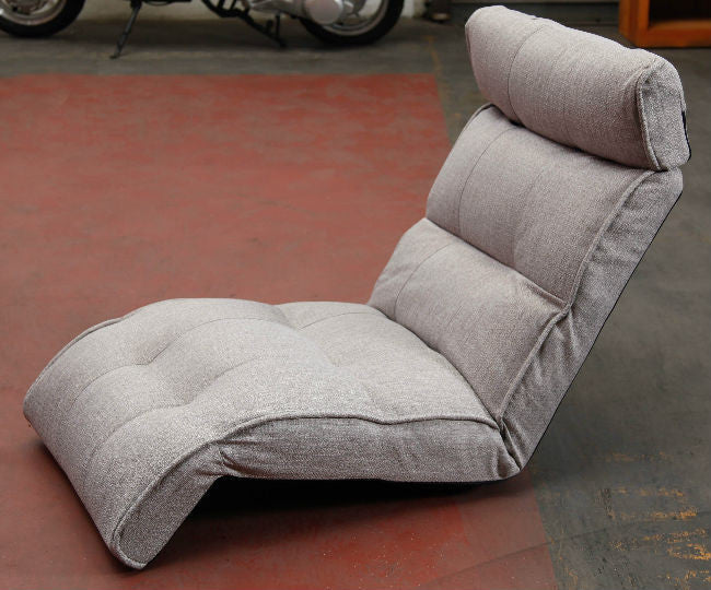 Basic Floor Sofa Chair