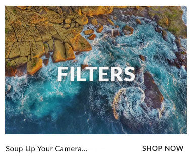 Shop Drone Filters