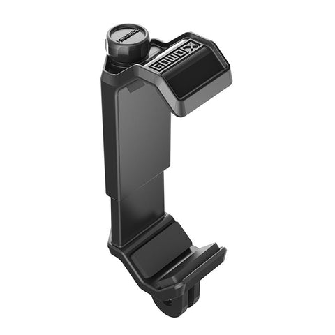 FreeRide-Phone-Mount-Tripod-GoPro-Cell-2