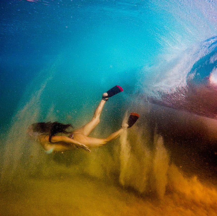 GoPro Photos - Surf and Wave Photography - GoWorx