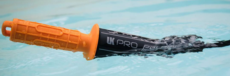 GoPro Pole Buyer's Guide - Floating GoPro Poles by UKPro