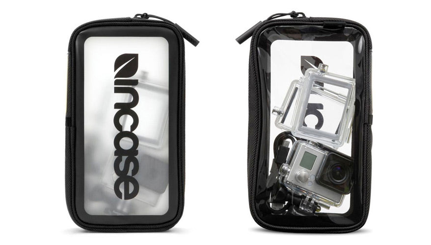 Incase GoPro Case Accessory - GoWorx Shop