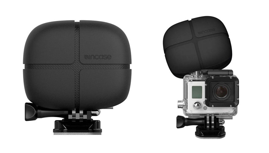 Incase GoPro Protective Cover - GoWorx Shop