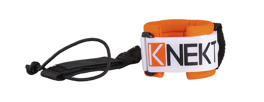 KNEKT Wrist Strap for GoPro Pole