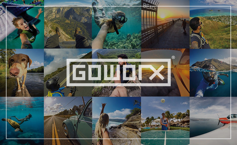 about goworx