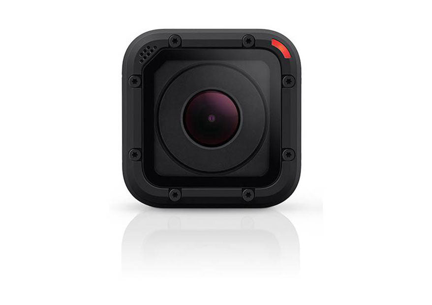 GoPro HERO 4 Session camera news - GoWorx Blog