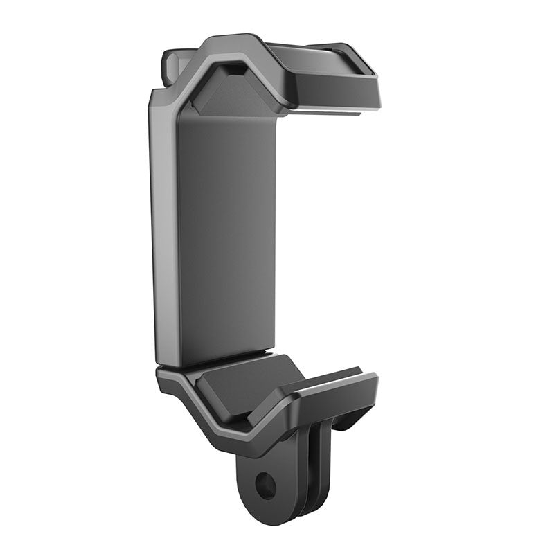 iphone mount. FreeRide Phone Mount Fits Tripod GoPro Mounts Iphone R