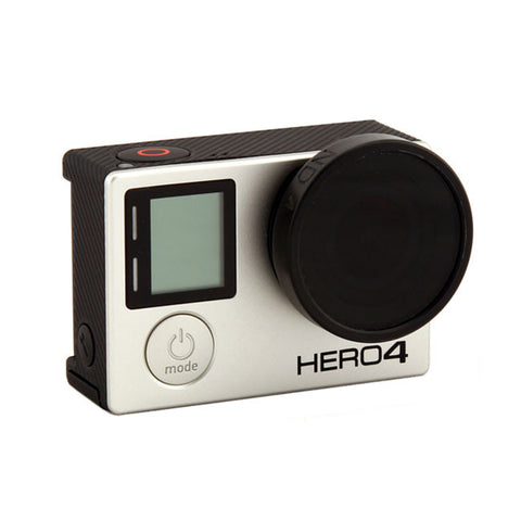 ND4 Filter 3DR GoPro Drone SRP BlurFix