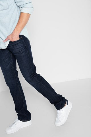 Airweft Denim The Straight in Commotion