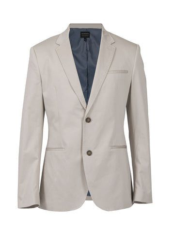 Giovan Battista Jacket