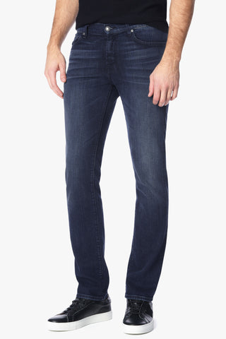 FoolProof Denim The Straight in Alpha