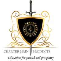 Charter Main Products